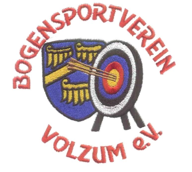BogenSportPlatz